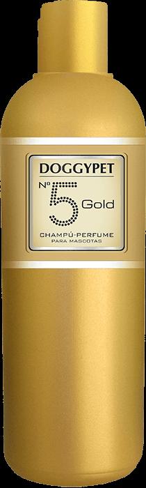 Champú Gold