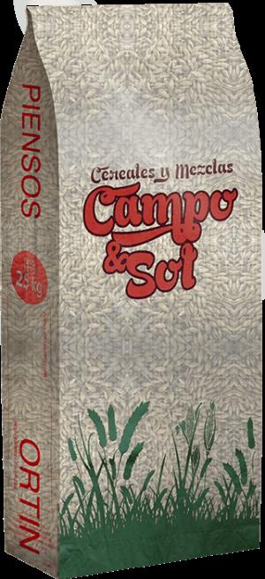 Pavos Campo&Sol