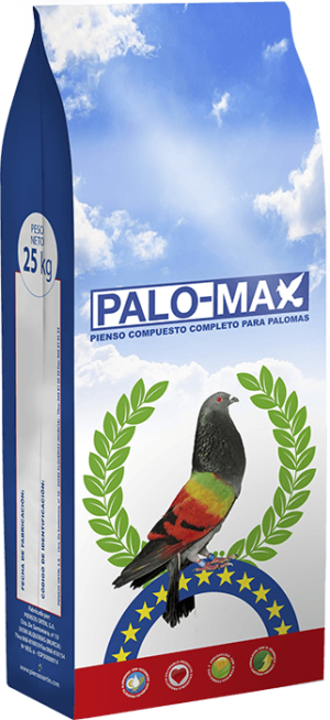 Palo-Max