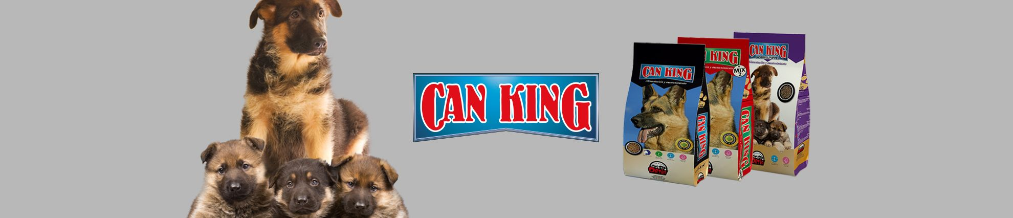 Can King